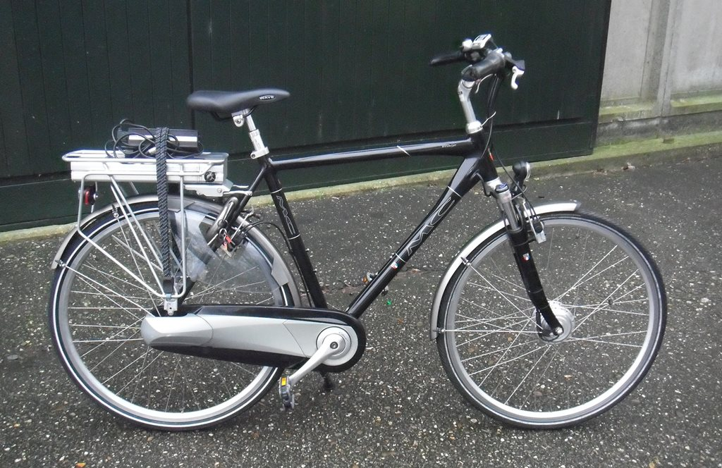 multicycle image 57 cm €850