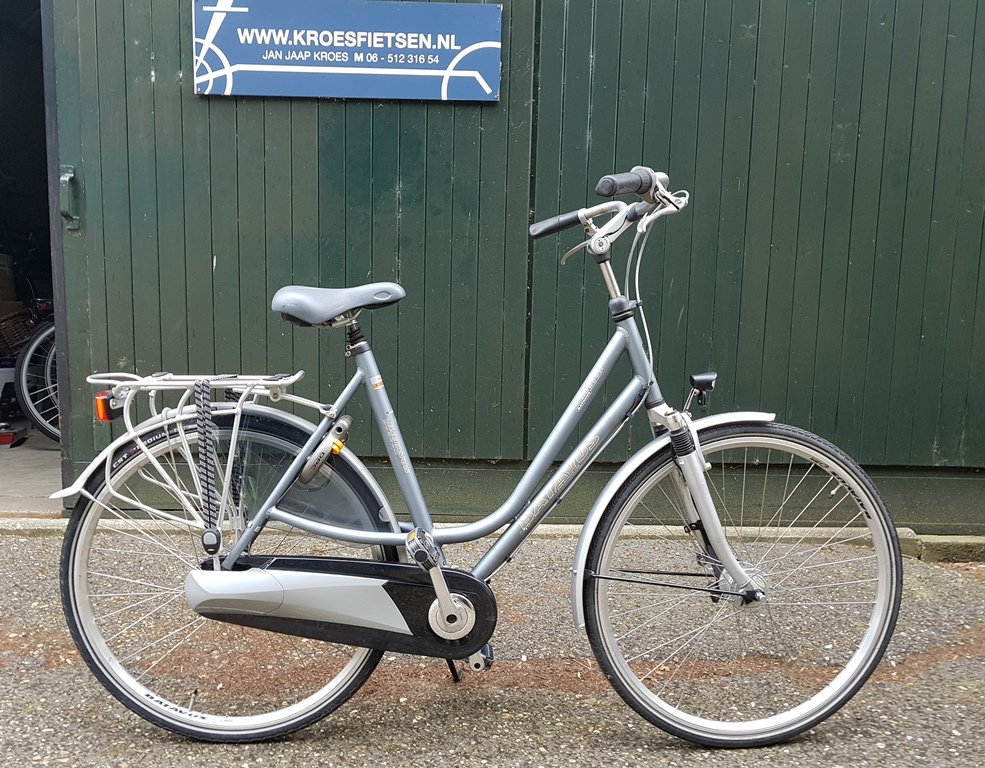 Batavus boston N7 53 cm €245