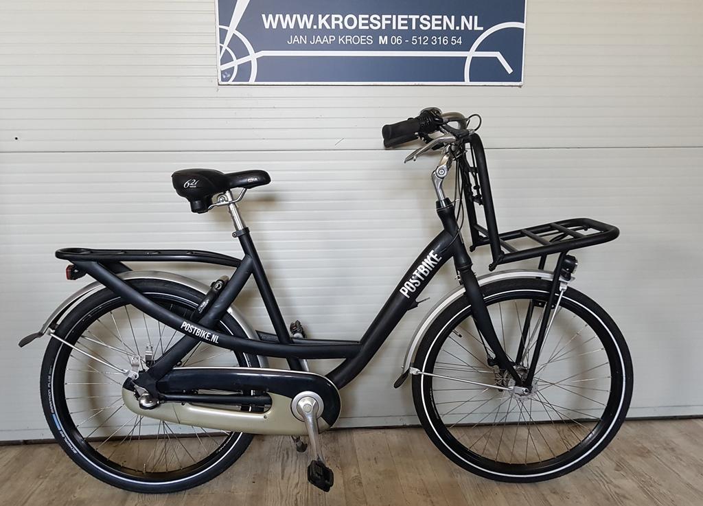 postbike pro N3 54 cm 24 inch €275