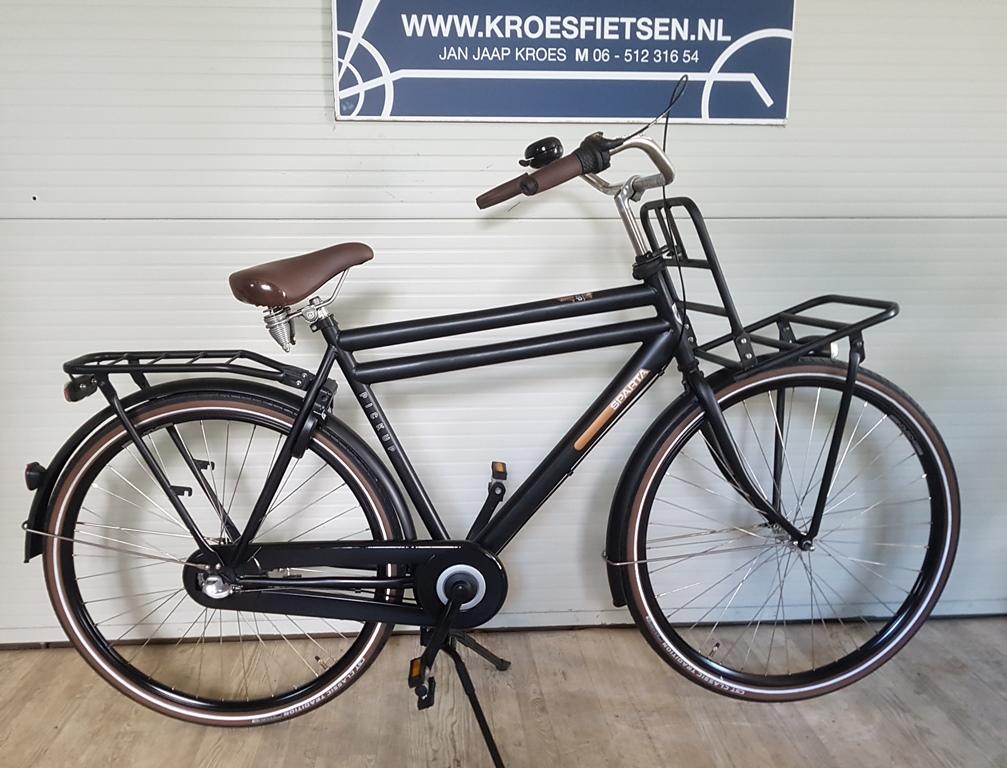 nieuwe sparta pick up N3 57 cm €395